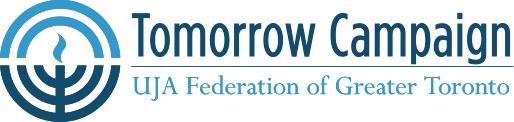 uja logo