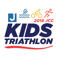 KIDS TRIATHLON